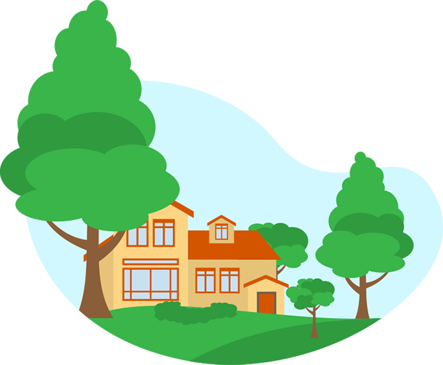 home-owner